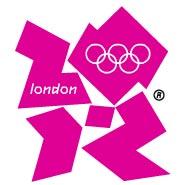 La mascotte des Jeux Olympiques de Londres 2012
