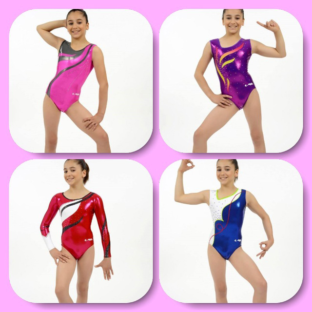 Oreane-lechenault-gymnaste